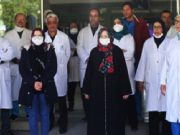 Morocco Records 26 New COVID-19 Cases, 13 Recoveries