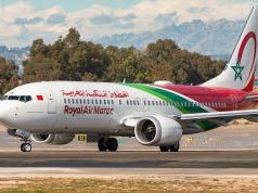 Morocco Strategizes Royal Air Maroc COVID-19 Recovery Plan