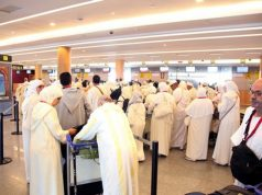 Morocco to Reimburse Hajj Candidates After Saudi Arabia's Restrictions