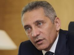 Minister: Morocco's Economic Recovery Will Be Faster Than Expected