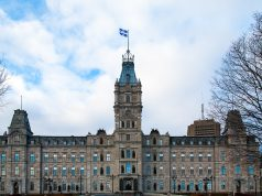 New Permanent Residency Requirements Anger Foreign Community in Quebec