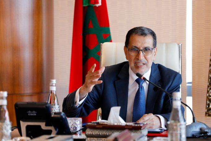 Newly-Approved Investment Projects to Generate 8,500 Jobs in Morocco