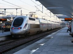 ONCF Unveils New Train Schedules as Intercity Travel Resumes in Morocco