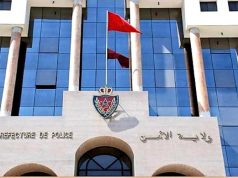Police in Casablanca Arrest Suspect for Inciting Hatred, Discrimination