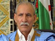 Polisario Lashes Out at Spain After Madrid Bans SADR, Separatist Flags