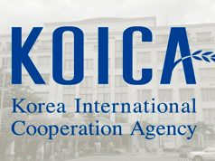 South Korean Institutions Donate Medical Equipment to Moroccan Hospitals
