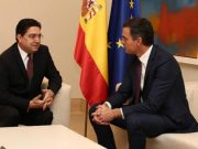 Spain Expects Morocco to Maintain Closed Borders Until Winter