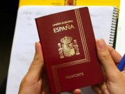 Spain Revokes Nationality Rights from Sahrawis Born After 1975