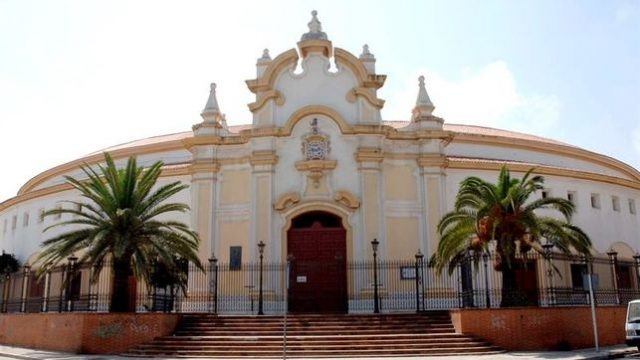 Spanish Enclave Melilla to Open Mosques at 75% Capacity June 8