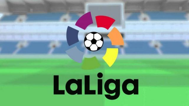 Spanish Football to Resume Play with La Liga Match on June 11
