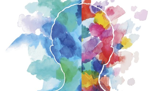 The Personal and Professional Importance of Emotional Intelligence