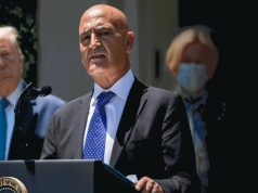 The Rise of Dr. Slaoui and the Duplicity of the Moroccan Elite