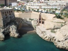 Vox: Madrid Must Stop Morocco From Annexing Ceuta, Melilla