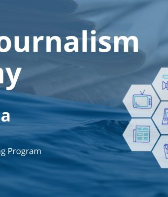 Water and Sanitation NGO Cewas to Launch MENA Water Journalism Training