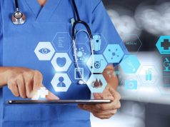 What Steps Should Morocco Take to Lead Africa in Health Technology