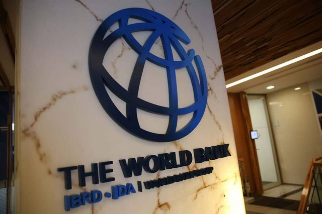 World Bank Approves $48 Million Loan to Morocco
