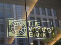 World Bank Loans Morocco $500 Million to Advance Digitalization Reforms