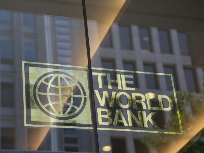 World Bank: Morocco Boasts Fifth Highest Nominal GDP in Africa