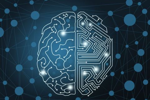 Moroccan Artificial Intelligence Experts Feature in EU Research Event