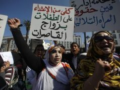 'Harmful Practice' of Child Marriage Persists in Morocco