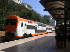 350,000 Travelers Used Trains in Morocco Since Intercity Travel Resumed