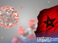 A Timeline of the COVID-19 Pandemic in Morocco March 2020