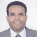 Abdderahman Hassi