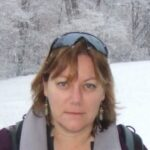 Adina Friedman