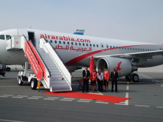 Air Arabia Maroc Issues Passenger Guidelines