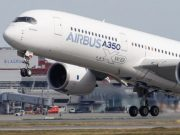 Airbus to Cut 15,000 Jobs to Cope With COVID-19 Crisis Repercussions