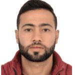 Atmane El Amri