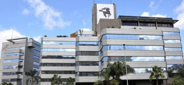 Banque Populaire Facilitates Online Account Opening for Moroccans Abroad