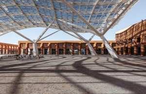 British Coventry University to Open Nursing School in Morocco