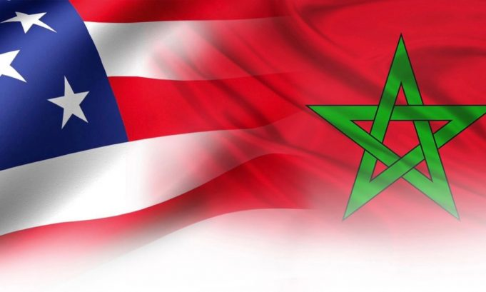 Celebrating US-Morocco Relations on the 4th of July