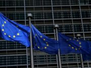 EU Commission Directs Funding to Morocco's Immediate Relief Efforts