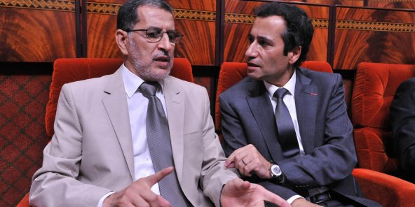 El Othmani Calls on Government Officials, MPs to Spend Holiday in Morocco