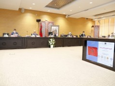 El Othmani Gender Equality to Have More Presence in Moroccan Economy