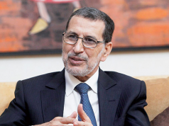 El Othmani Takes Responsibility for Closure of 8 Moroccan Cities