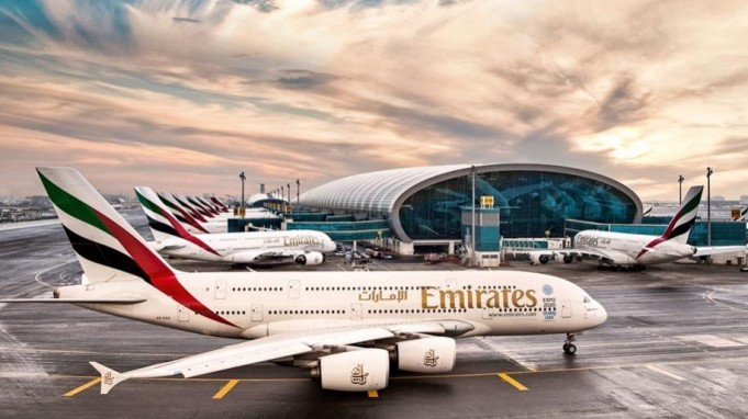 COVID-19 Emirates
