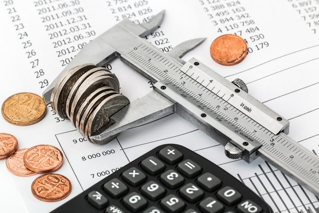 Euler Hermes: Moroccan Businesses Face High Risk of Bankruptcy