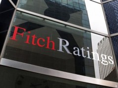 Fitch Ratings: COVID-19 is Severely Shaking Morocco's Economy
