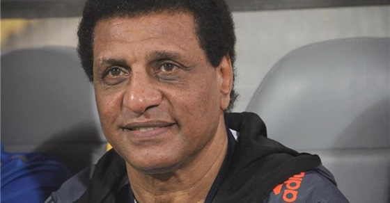 Former Player Says Egyptian Clubs Bribed Referees in African Matches