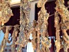 Gedid (Dry Meat) Morocco's Eid Al Adha Culinary Ritual