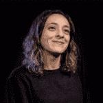 Hanane Mourchid