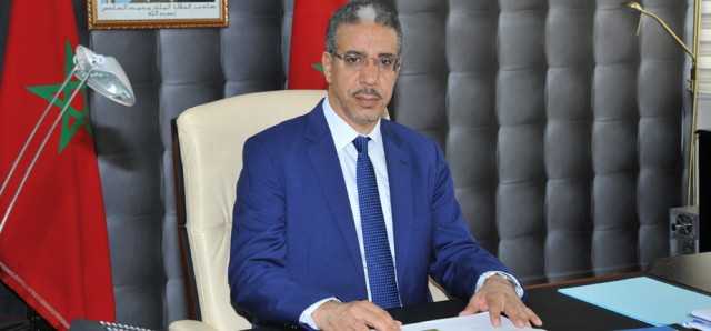 House of Councillors Adopts Law to Protect Morocco's Natural Environment