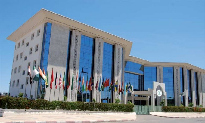 ICESCO Seeks Partnership With Chinese Embassy in Rabat