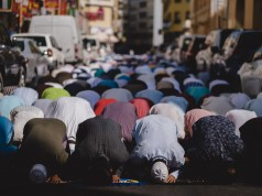 Analyzing the Demonization of Vengeance Through an Islamic Lens