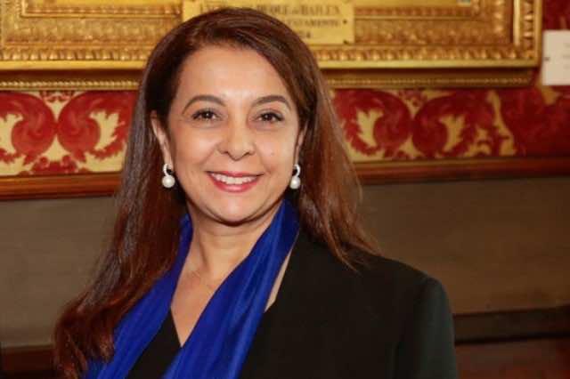 Ambassador: COVID-19 Has Strengthened Morocco-Spain Partnership