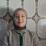 Khaoula Yagoubi