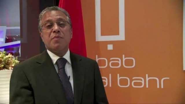 King Mohammed VI Appoints Mohamed Ait Ouali New Ambassador to Algeria